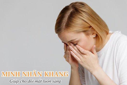 Chăm sóc mắt sau mổ - 12 lưu ý quan trọng cần phải nhớ kỹ